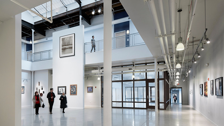 kalwall-elgin-artspace-lofts-lobby-1920x