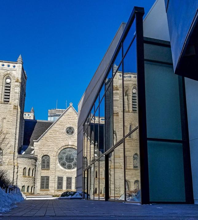 westminster-presbyterian-church-2.jpg