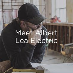 Meet Albert Lea Electric-34.jpg