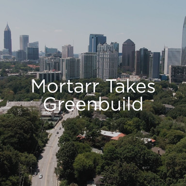 Atlanta rolls out the green carpet for the 2019 Greenbuild International Conference and Expo.