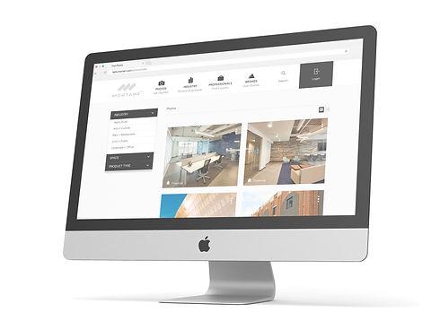 Mortarr Website