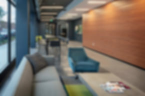 djr-architecture-modi-luxury-apartments-