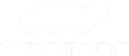 Mortarr_Logo_White.png