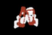 Mortarr Mixxer Logo-15.png
