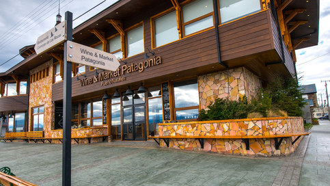 studio-fv-wine-bar-market-patagonia-exte