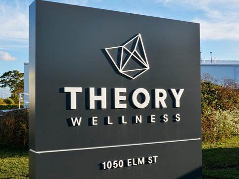dacon-theory-wellness-exterior-signage-1