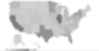 April 2020 Map.png