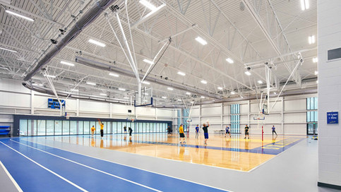 gymnasium-at-muskegon-community-college-