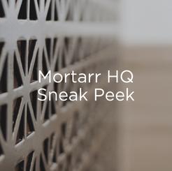 Mortarr HQ Forum Thumbnail-01.png