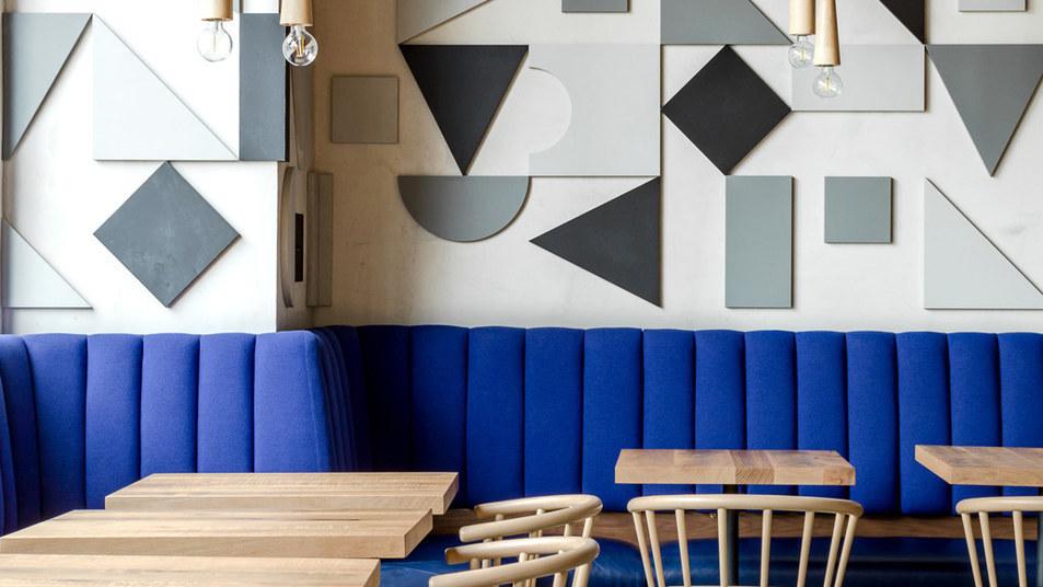 restaurant-interior-1920x1920.jpg