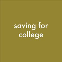 savingcollege.jpg
