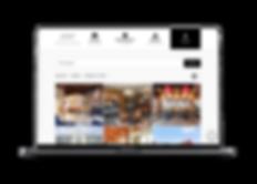 Brands Mockup_Office Design_edited_edite