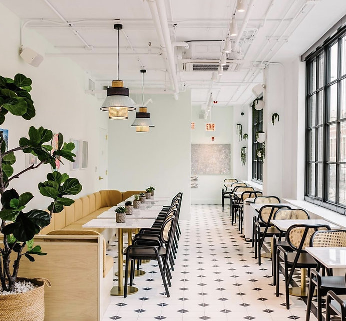 concrete-collaborative-restaurant-floori