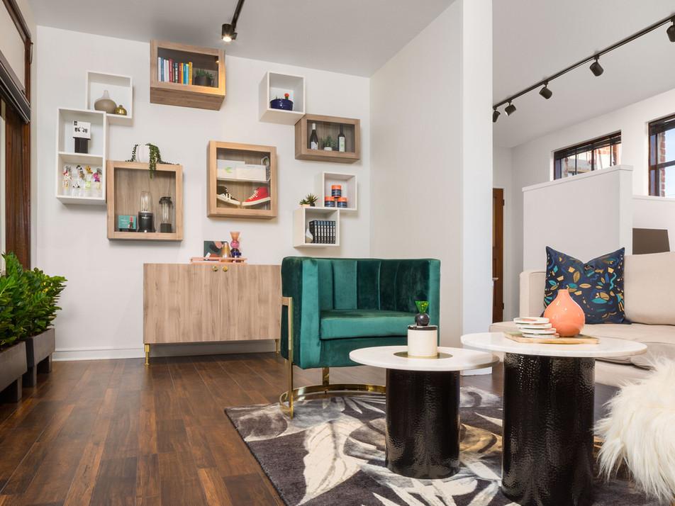 5-commercial-interior-design-office-ente