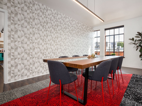 1-commercial-interior-design-conference-