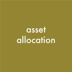 assetallocation.jpg