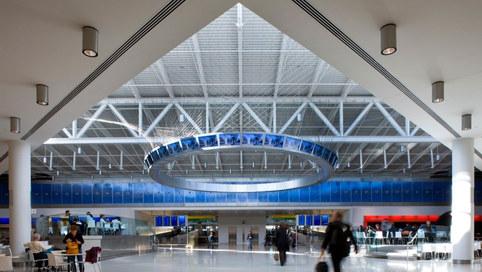 jet-blue-terminal-jfk-1920x1920.jpg