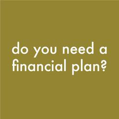 financialplan.jpg