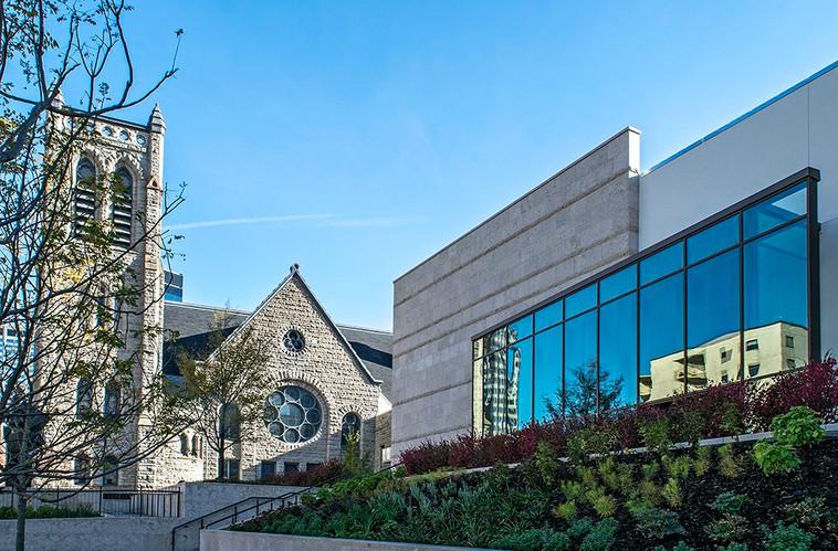 westminster-presbyterian-church.jpg