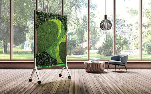claridge-products-mix-biophilic-panels-1