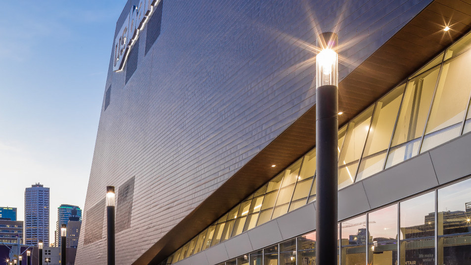jth-lighting-alliance-us-bank-stadium-ex