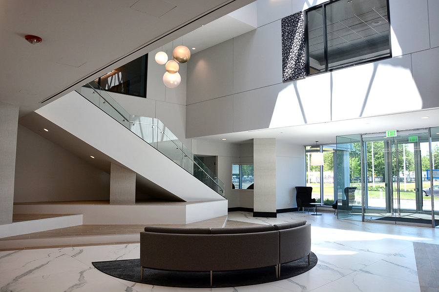 dacon-720-university-ave-lobby-design-19