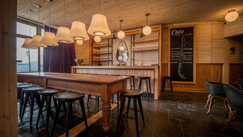 studio-fv-wine-bar-market-patagonia-wine