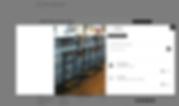 PlymoldCafeDesign