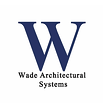 wade-architectural-systems.png