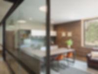 studio-robert-jamieson-jla-offices-offic