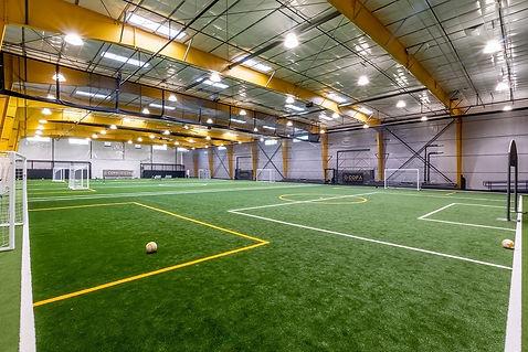 huff-construction-copa-indoor-soccer-fie