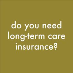 longtermcare.jpg