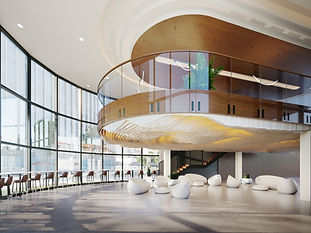 durasein-workplace-second-story-meeting-space-1920x1920.jpg