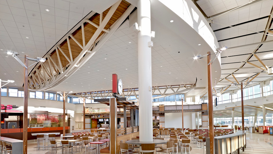 structura-edmonton-international-airport