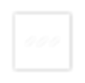 White Mortarr Logo