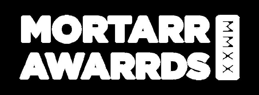 Mortarr_Awarrds_MMXX-02.png