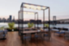 420-kent-ave-rooftop-dining-area-1920x19