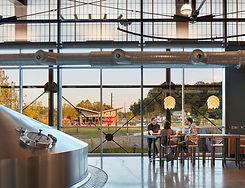kalwall-new-belgium-brewing-company-inte