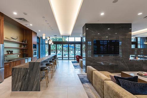 djr-architecture-parkway-25-luxury-apart