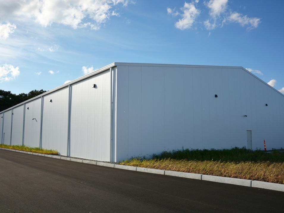 dacon-theory-wellness-exterior-building-
