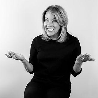 Mortarr Co-Founder Amy Petersen