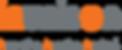 0117_IU_Logo_RGB_tagline_1.png