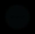 Black Mortarr Logo