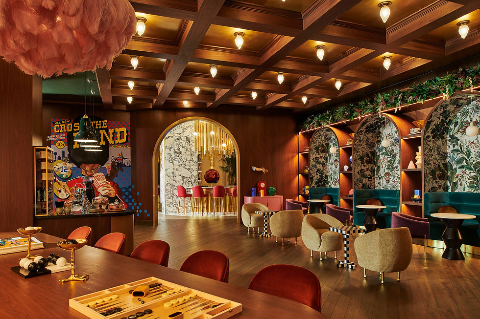 woodwright-virgin-hotels-dallas-bar-and-