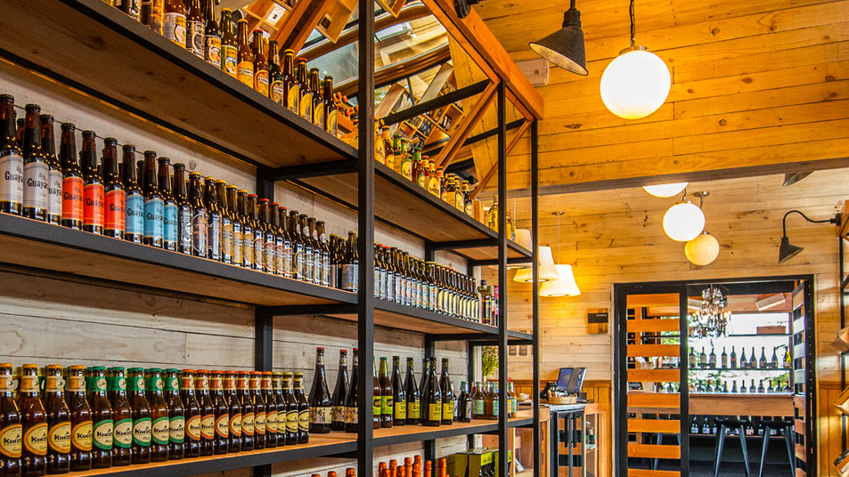 studio-fv-wine-bar-market-patagonia-reta