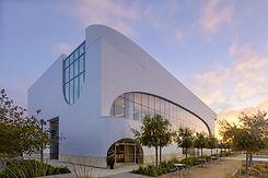tate-inc-donald-dungan-library-exterior-