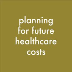 healthcareplanning.jpg