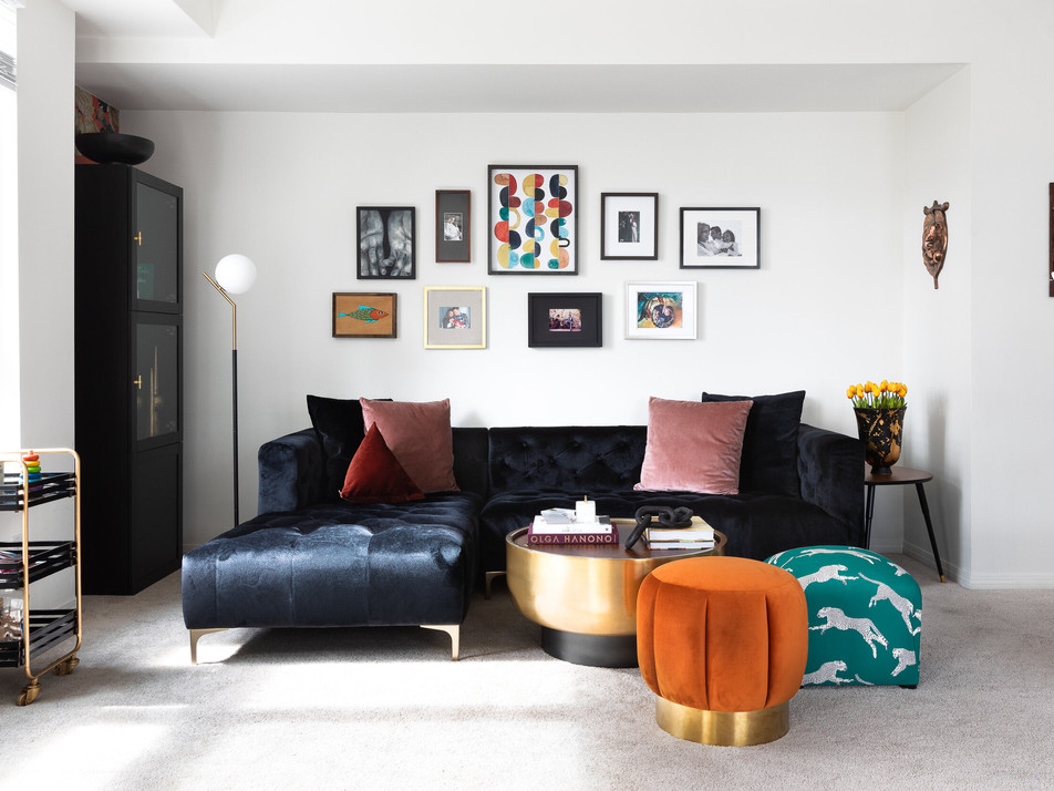1-contemporary-sophisticate-living-room-