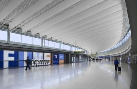 jet-blue-terminal-custom-baffles-1920x19