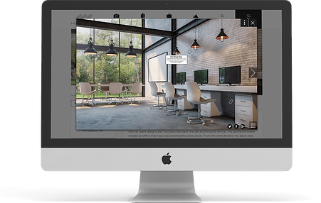 OfficeSpaceDesign